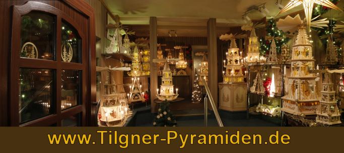 original weihnachtspyramiden aus dem erzgebirge tilgner. Black Bedroom Furniture Sets. Home Design Ideas