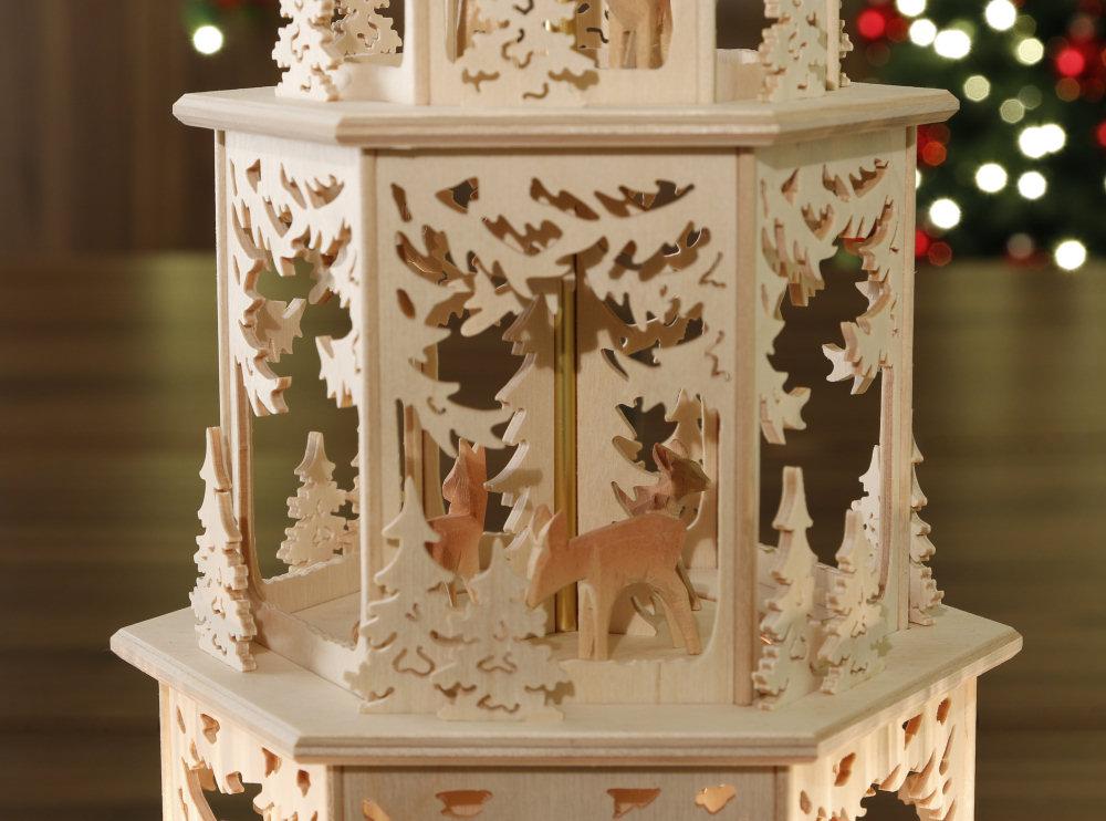 original weihnachtspyramiden aus dem erzgebirge weihnachtspyramide erzgebirge. Black Bedroom Furniture Sets. Home Design Ideas
